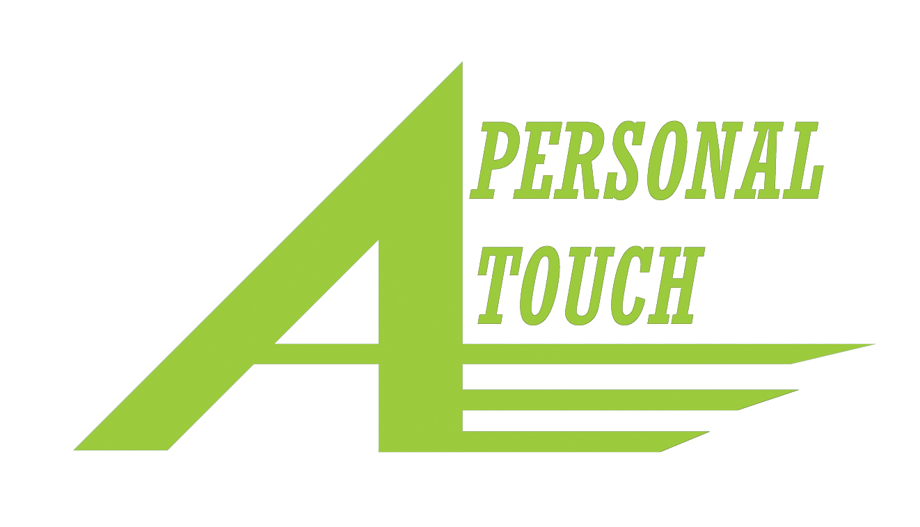 personaltouch